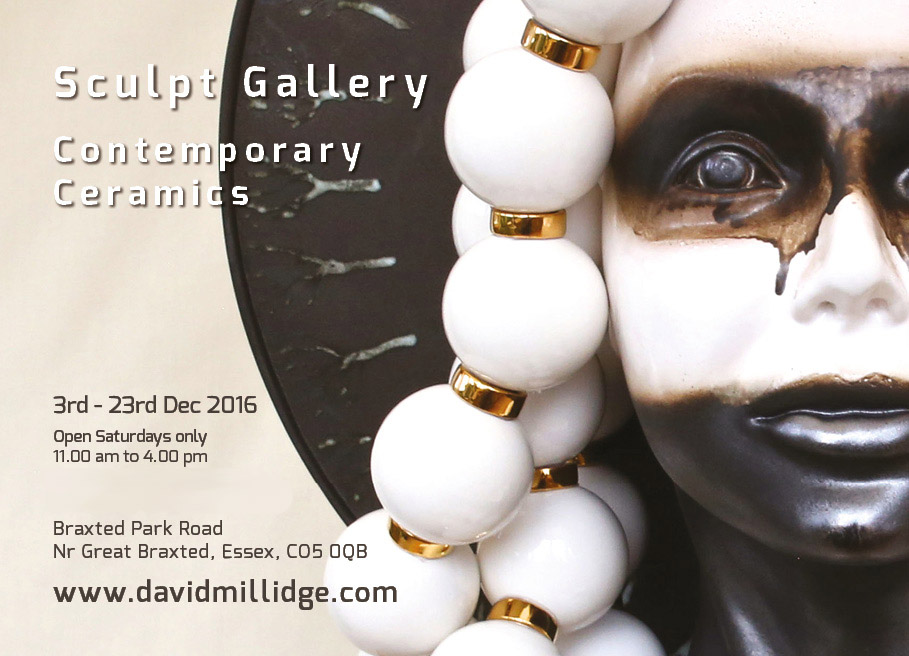 2016-unsculpt-gallery-postcard-rep