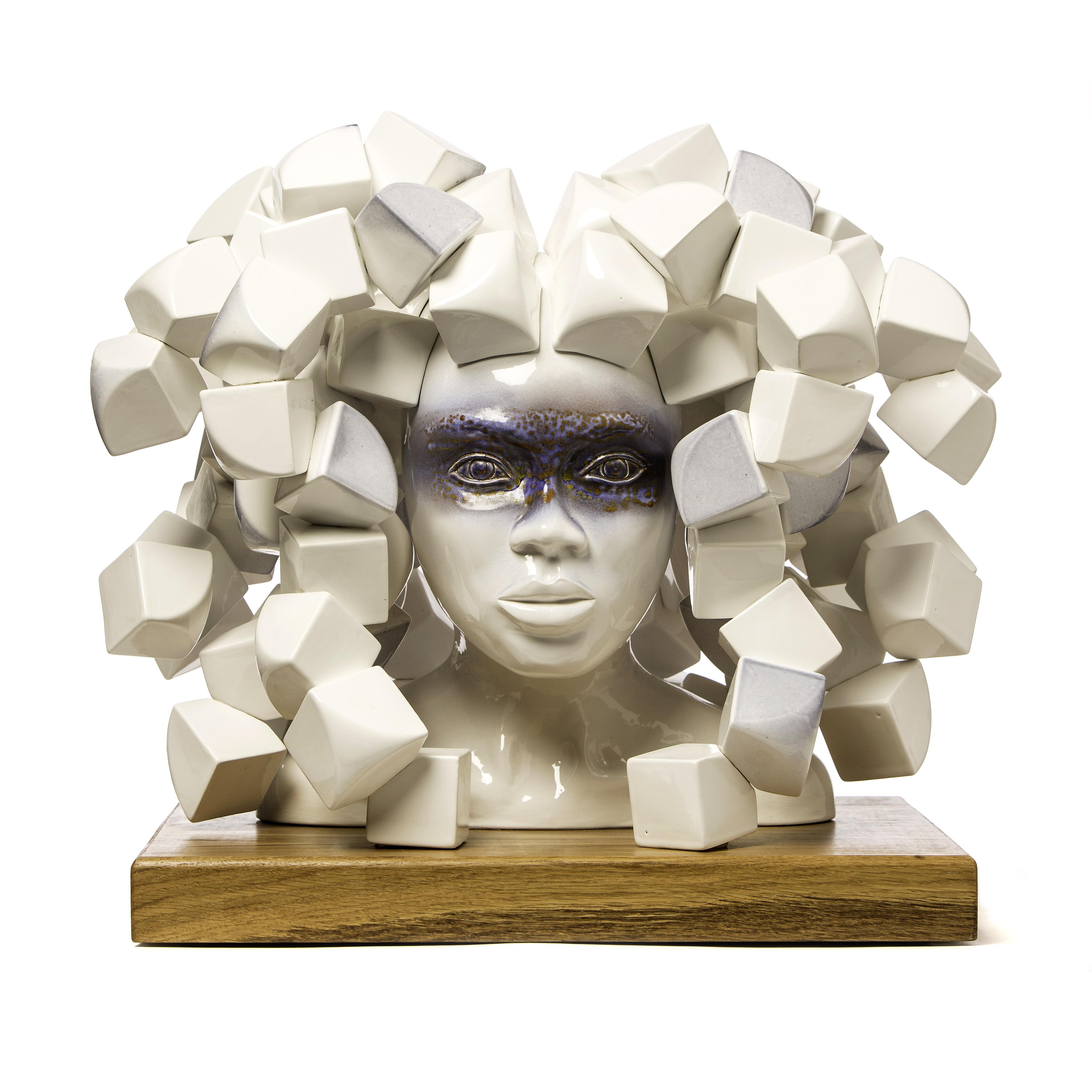 david-millidge-rene-white-cubes-1280x1280